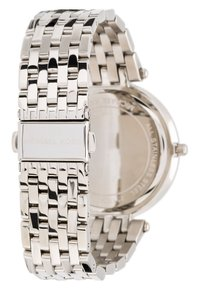 Michael Kors - DARCI - Klocka - silver-coloured