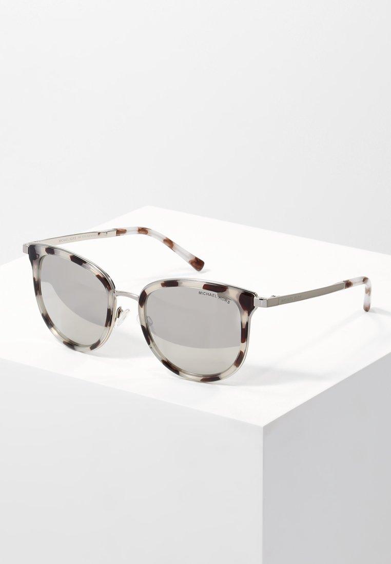 Michael Kors - Sunglasses - havana