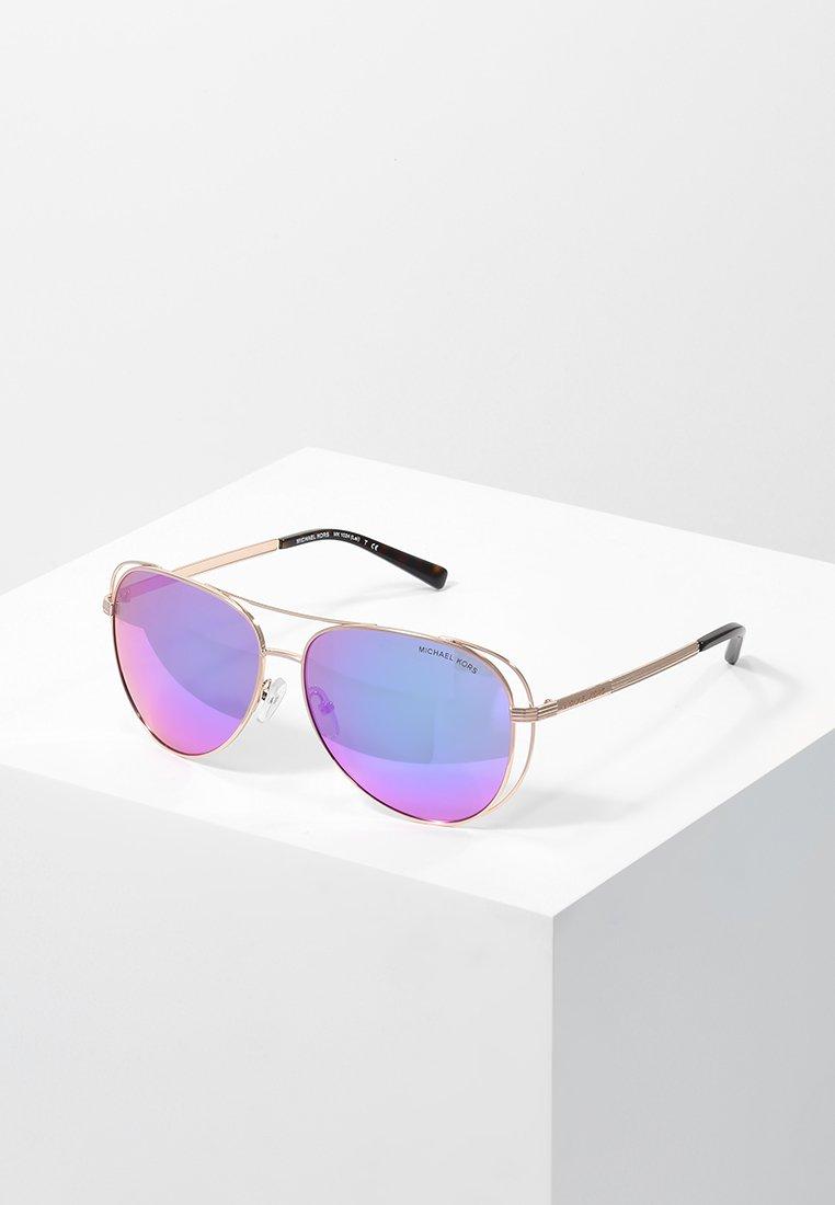 Michael Kors - Aurinkolasit - pink