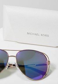 Michael Kors - Occhiali da sole - pink - 3