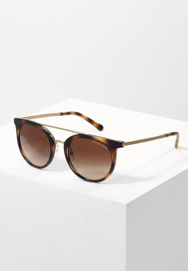 Michael Kors - Gafas de sol - havana