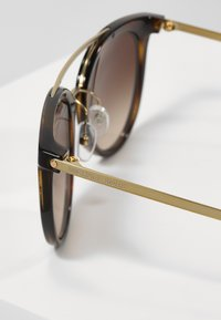 Michael Kors - Occhiali da sole - havana - 3