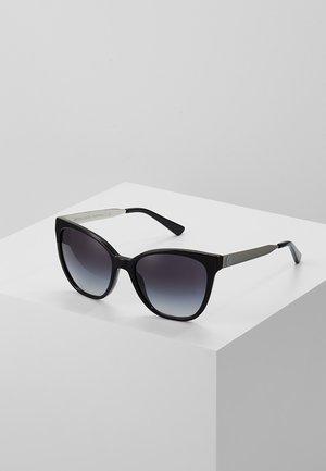 NAPA - Occhiali da sole - light grey gradient