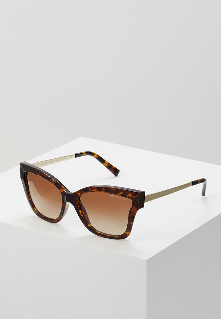 Michael Kors - BARBADOS - Sonnenbrille - brown