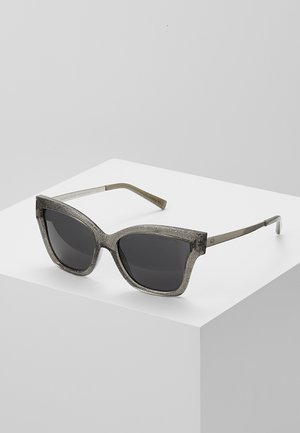 BARBADOS - Occhiali da sole - black