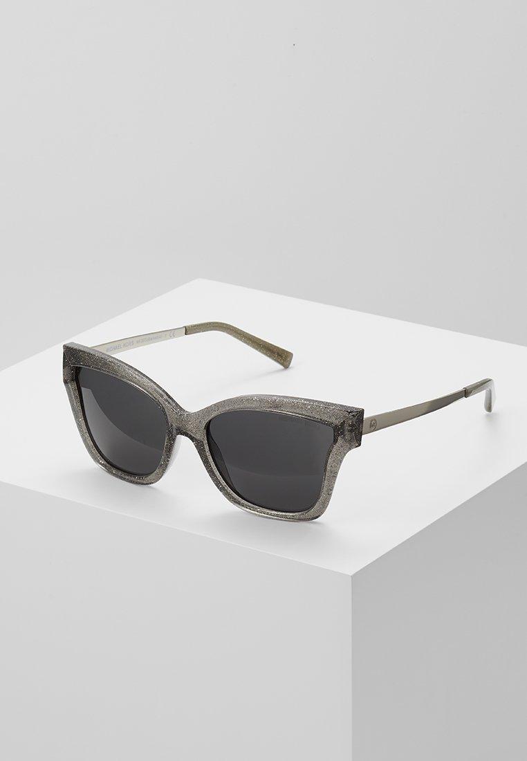 Michael Kors - BARBADOS - Gafas de sol - black