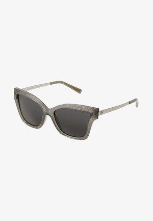 BARBADOS - Gafas de sol - black