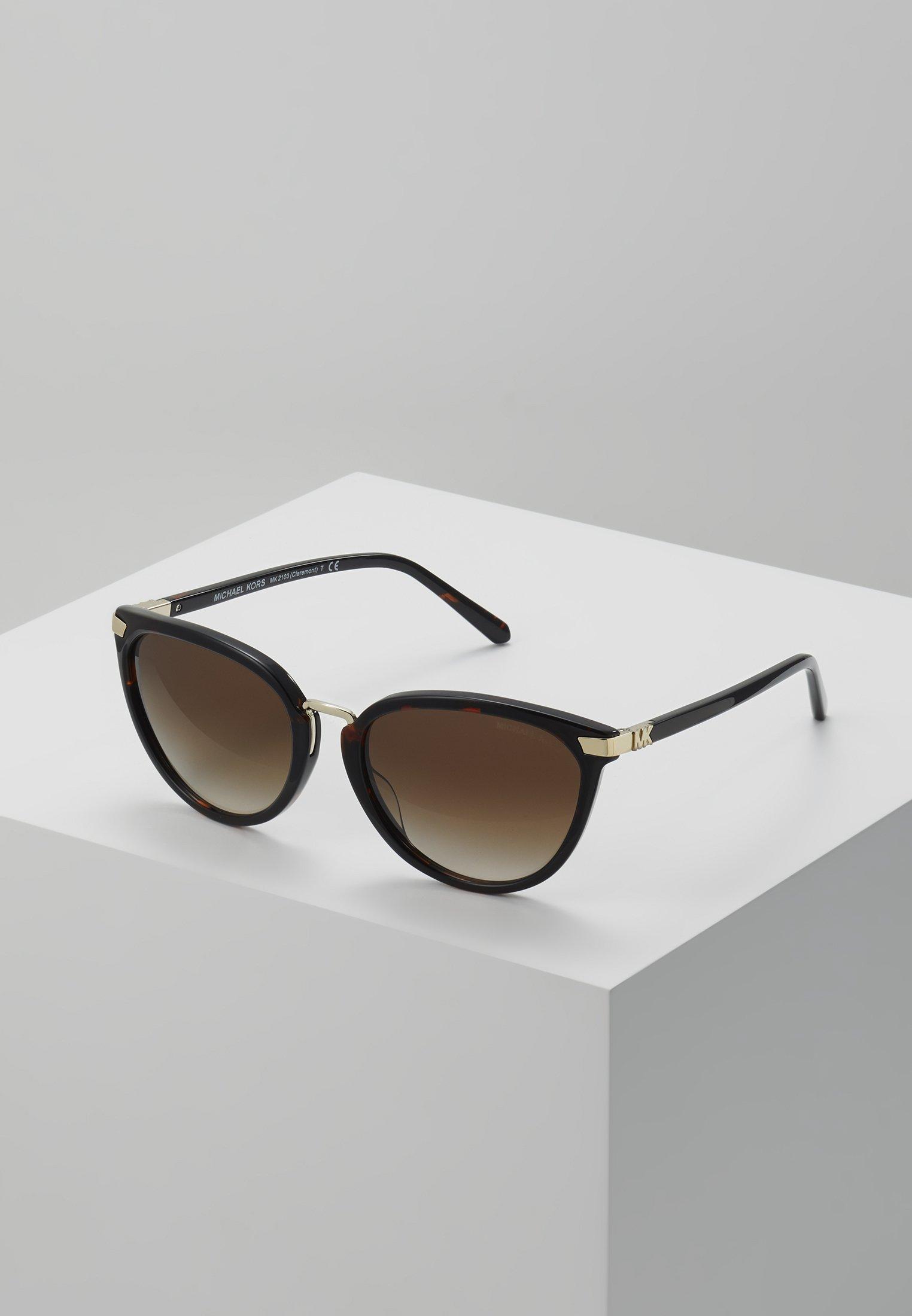 Michael Kors Sunglasses - tort