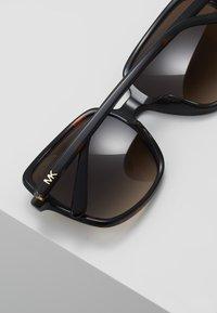 Michael Kors - Sunglasses - tort - 4