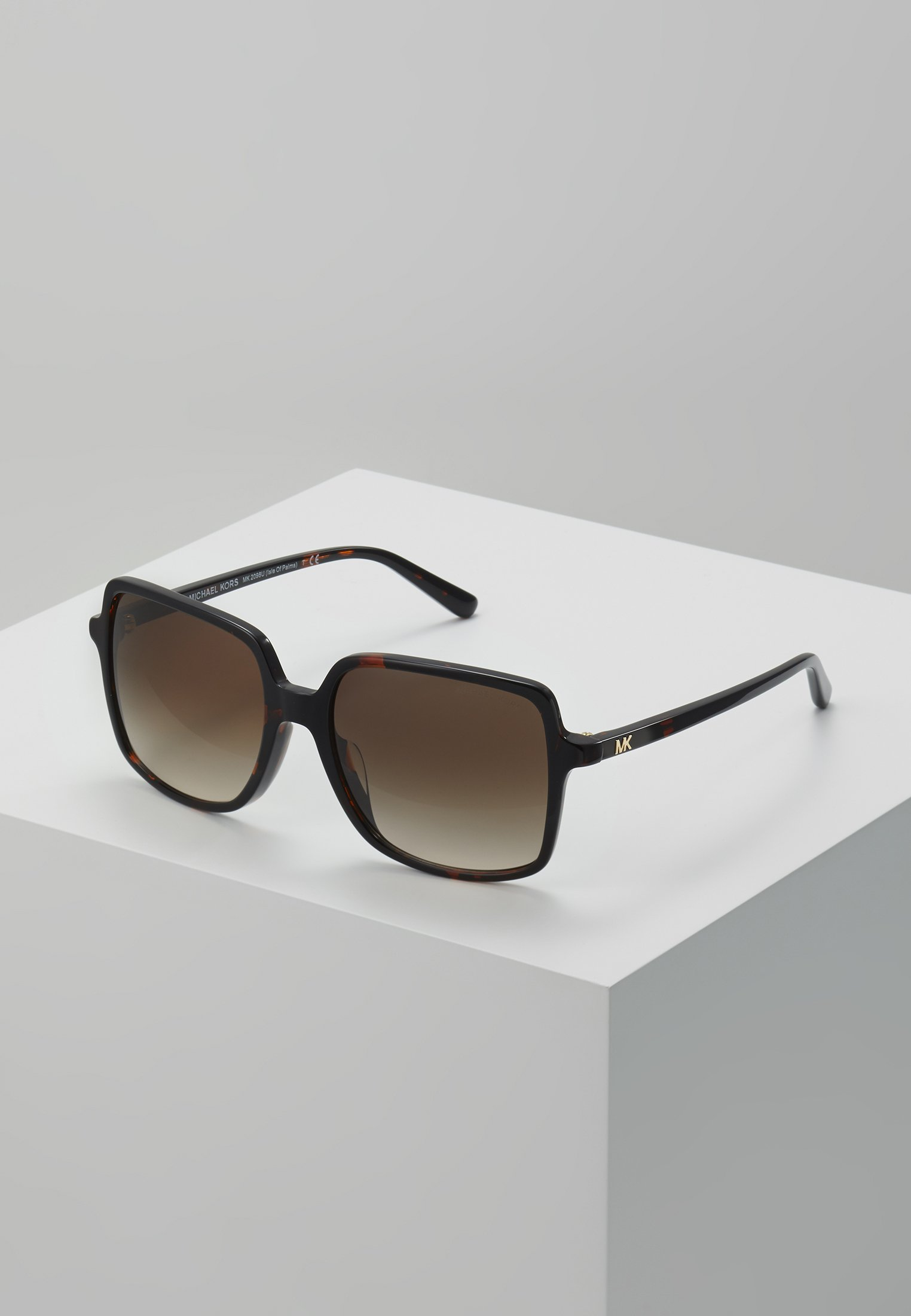 Michael Kors Sunglasses - tort