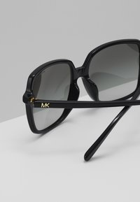 Michael Kors - Solbriller - black - 2