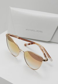 Michael Kors - Occhiali da sole - rose gold-coloured - 2