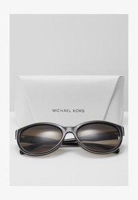 Michael Kors - Occhiali da sole - dark brown - 1