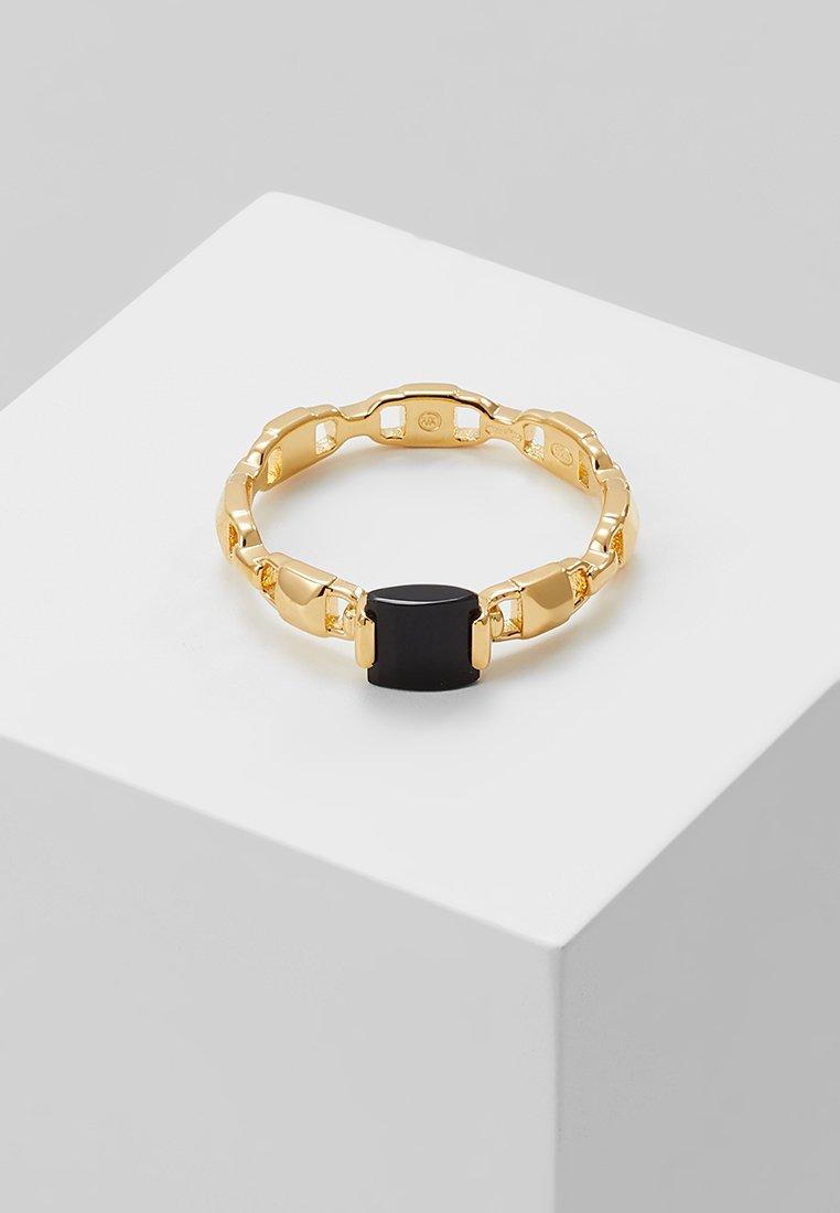 Michael Kors - PREMIUM - Ringar - gold-coloured