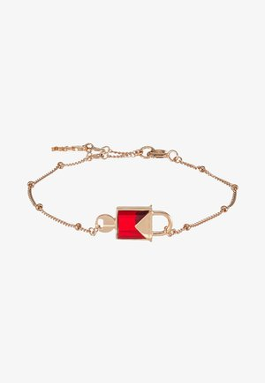 PREMIUM - Armband - roségold-coloured