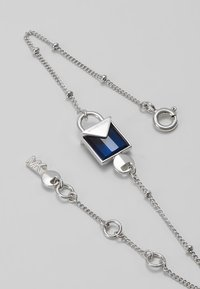 Michael Kors - PREMIUM - Bransoletka - silver-coloured - 4
