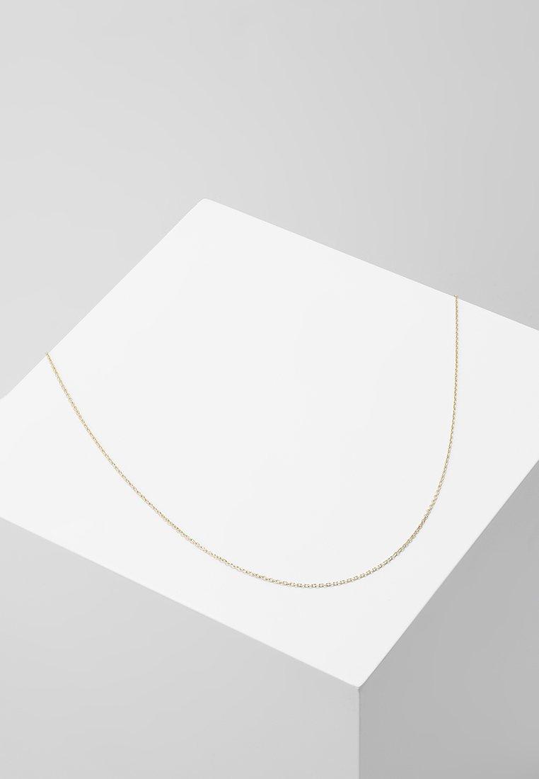 Michael Kors - PREMIUM - Necklace - gold-coloured