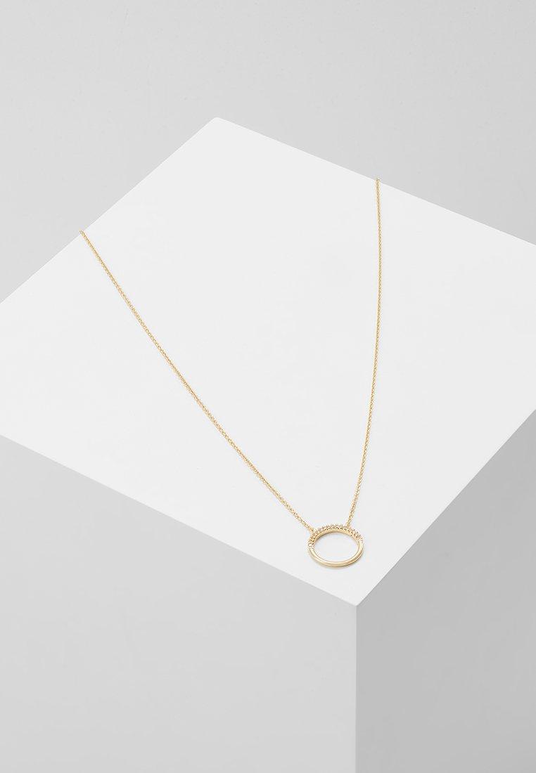 Michael Kors - PREMIUM - Smykke - gold-coloured