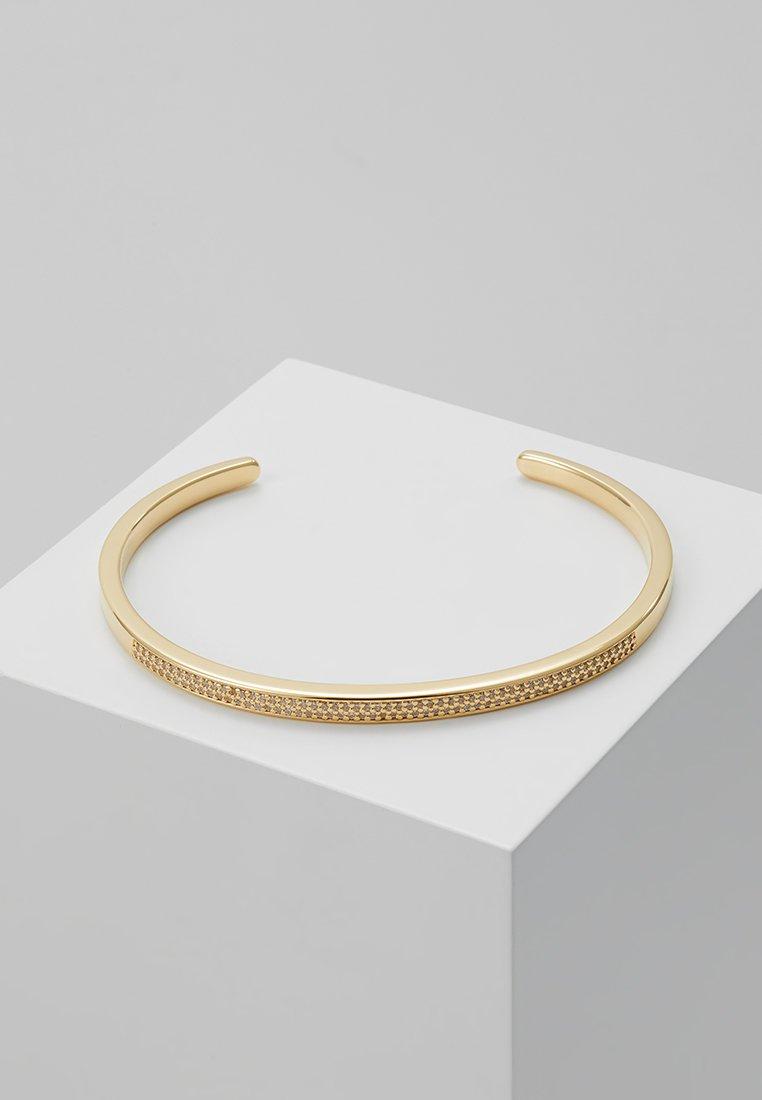 Michael Kors - PREMIUM - Bracelet - gold-coloured
