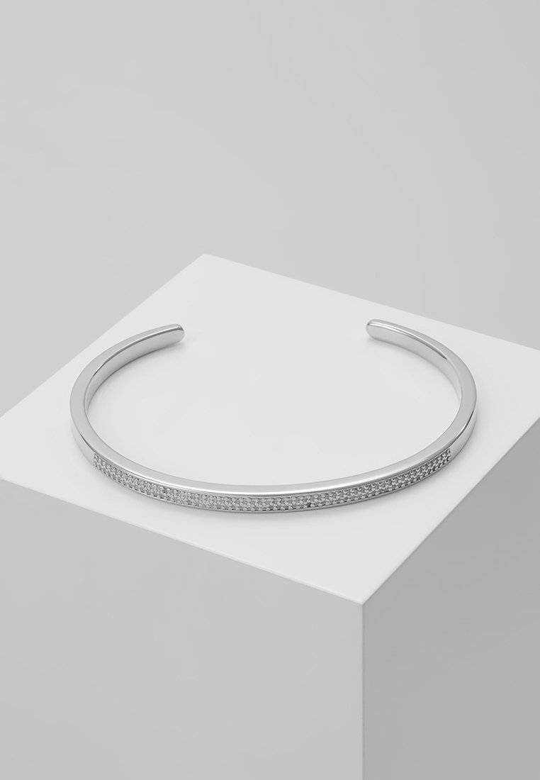 Michael Kors - PREMIUM - Bracelet - silver-coloured