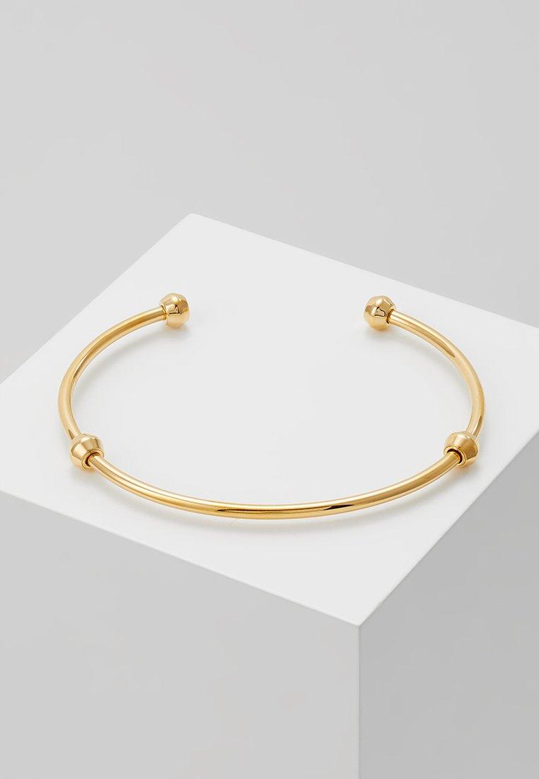 Michael Kors - PREMIUM - Bracciale - gold-coloured