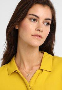 Michael Kors - PREMIUM - Necklace - gold-coloured - 1