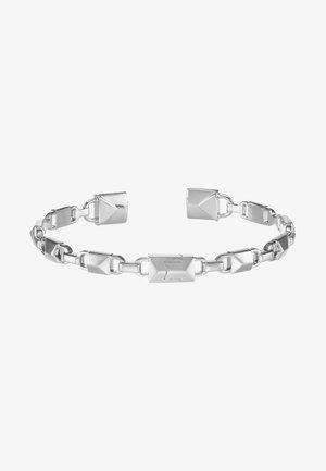 PREMIUM - Bracciale - silver-coloured