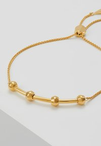 Michael Kors - PREMIUM - Armband - gold-coloured - 4