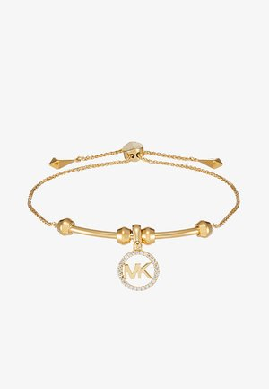 PREMIUM - Bracciale - gold-coloured