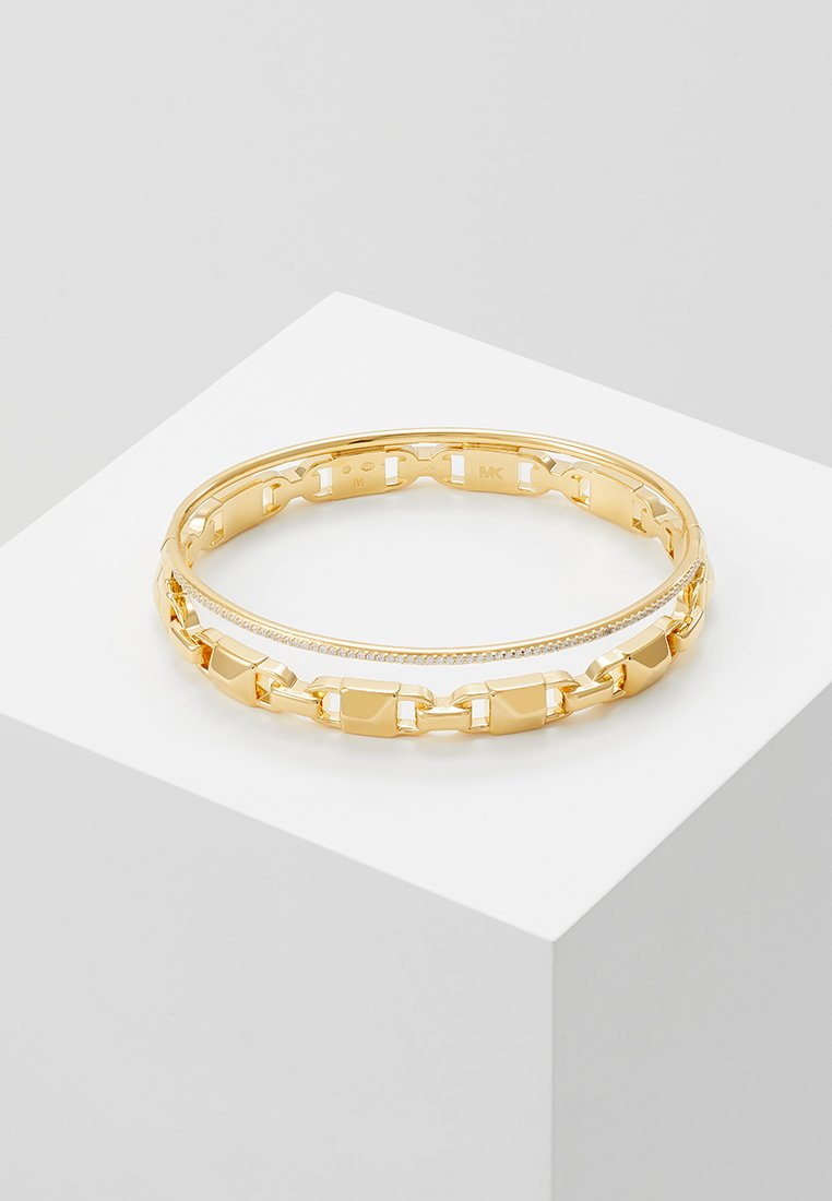 Michael Kors - PREMIUM - Armbånd - gold-coloured