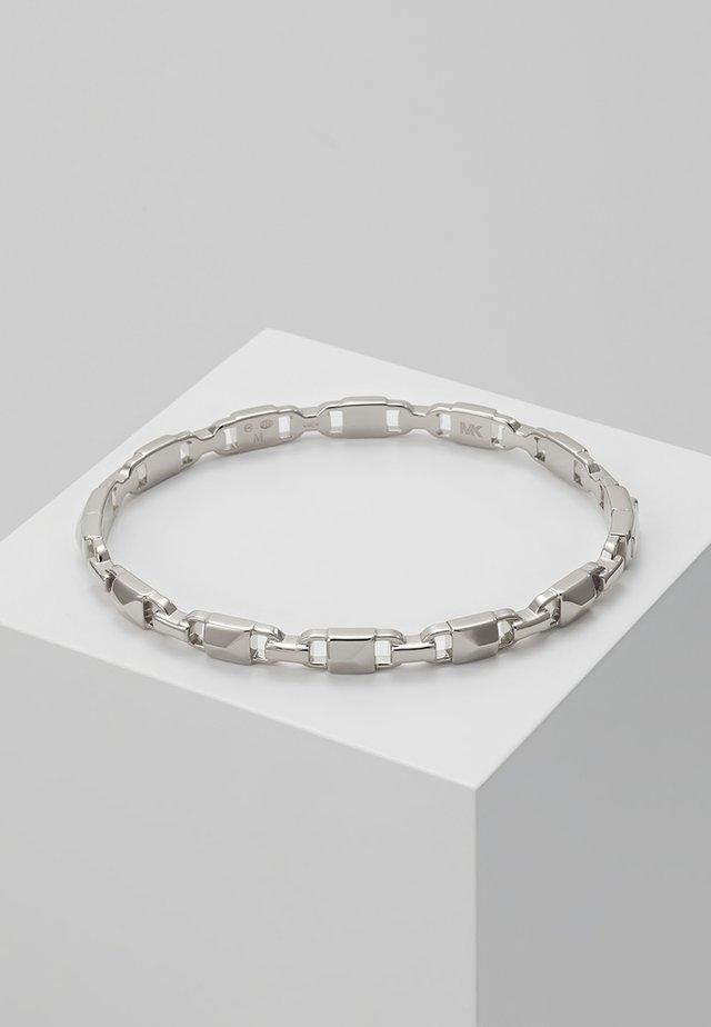 PREMIUM - Rannekoru - silver-coloured