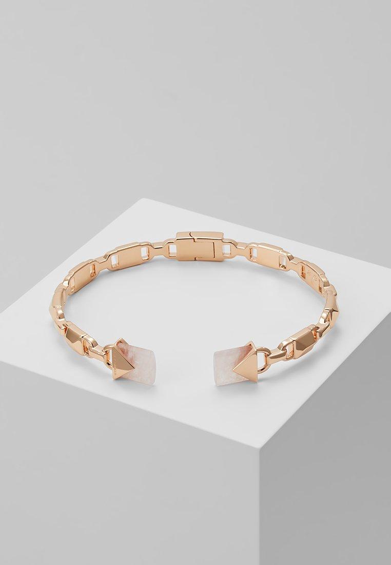 Michael Kors - PREMIUM - Armband - roségold-coloured