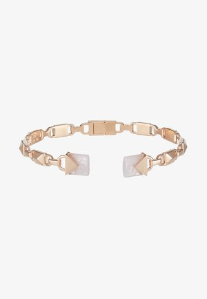 PREMIUM - Pulsera - roségold-coloured