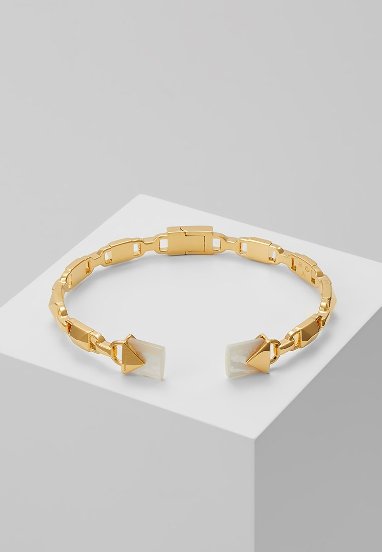 Michael Kors - PREMIUM - Armbånd - gold-coloured
