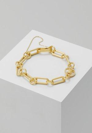 CHARMS - Bracelet - gold-coloured