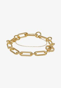 Michael Kors - CHARMS - Armband - gold-coloured - 4