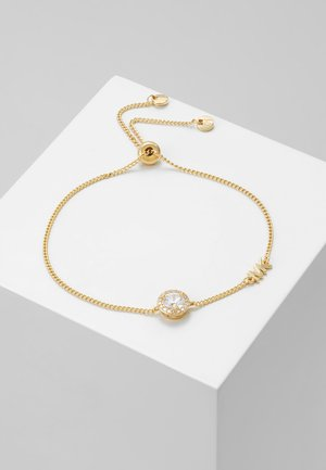 PREMIUM - Armband - gold-coloured