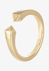 Michael Kors - PREMIUM - Prsten - gold-coloured - 1