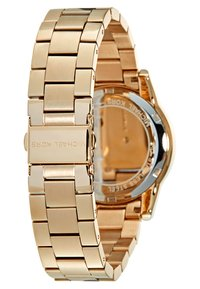 Michael Kors - RITZ - Montre à aiguilles - gold-coloured - 2
