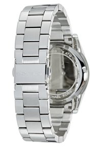 Michael Kors - RITZ - Chronograph watch - silver-coloured - 2