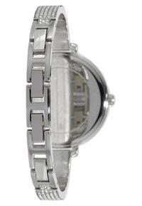 Michael Kors - JARYN - Watch - silver-coloured - 2