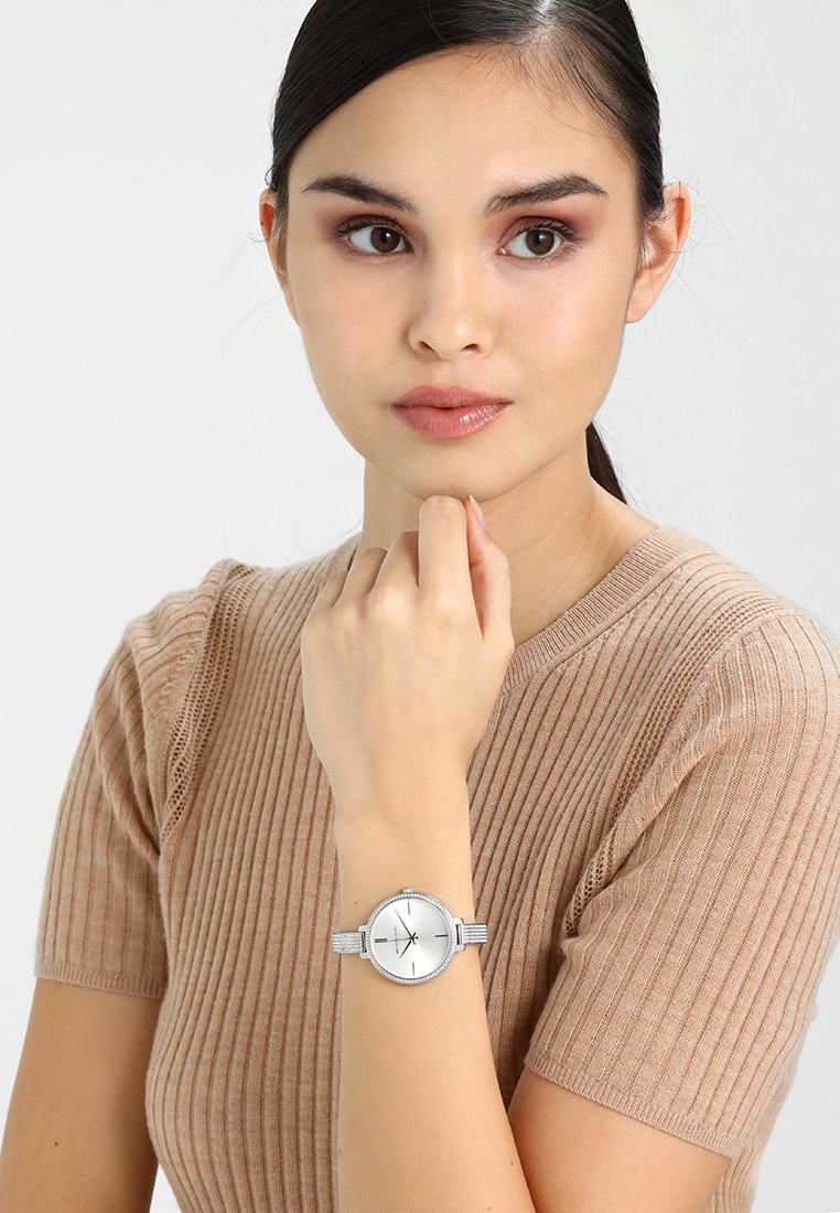 Michael Kors - JARYN - Watch - silver-coloured