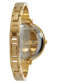 Michael Kors - JARYN - Zegarek - gold-coloured - 2