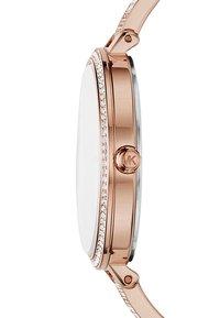 Michael Kors - JARYN - Uhr - rose gold-coloured - 3