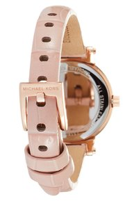Michael Kors - SOFIE - Reloj - rosa - 2