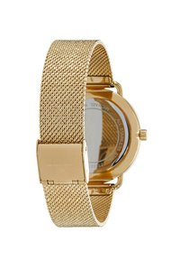 Michael Kors - PORTIA - Klocka - gold-coloured - 2