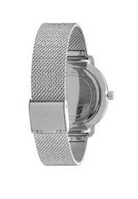 Michael Kors - PORTIA - Uhr - silver-coloured - 2