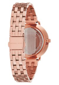 Michael Kors - PYPER - Hodinky - roségold-coloured