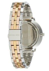 Michael Kors - PYPER - Horloge - gold-coloured/roségold-coloured/silver-coloured - 2