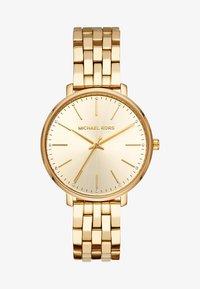 Michael Kors - PYPER - Horloge - gold-coloured - 1